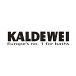 Kaldewei: Kaldewei - Pioneer and style icon