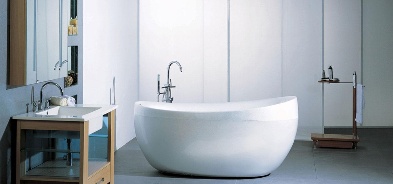 ludeau concept accueil ludeau concept plomberie ventilation chauffage climatisation. Black Bedroom Furniture Sets. Home Design Ideas