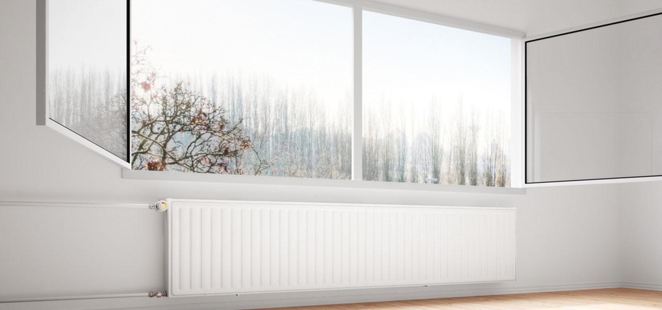 Equipement Salle De Bain Pas Cher ~ ludeau concept accueil ludeau concept plomberie ventilation