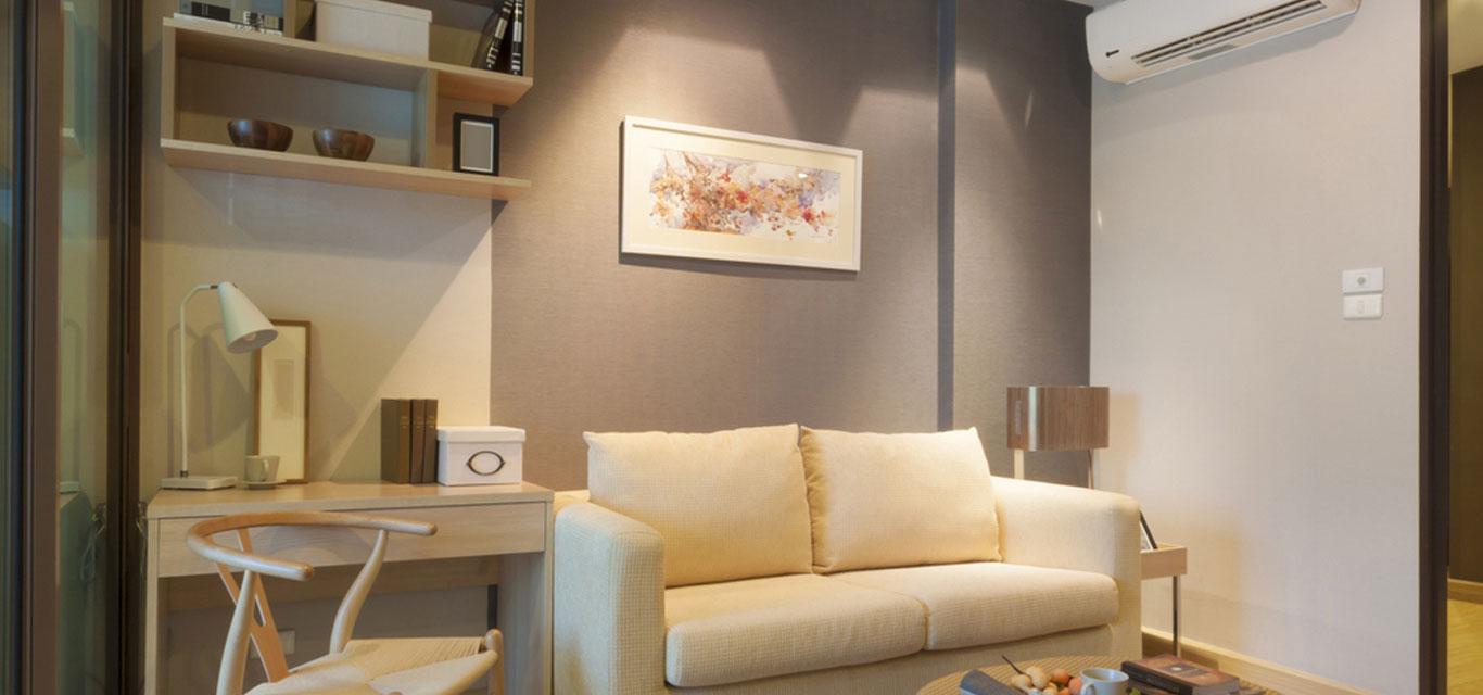 Artisan Salle De Bain Lille ~ ludeau concept accueil ludeau concept plomberie ventilation